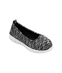 Lavie Casual Shoes for Women  Buy Lavie Women s Casual Shoes Online ... 47169b88795