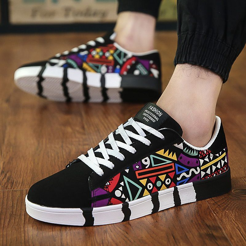 new fashion casual shoes off 54