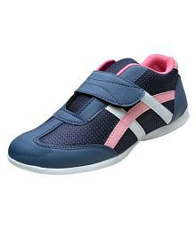 sale amazon ZOSHOES Navy Running Shoes recommend cheap price extremely online outlet good selling cheap sneakernews IhML7F9