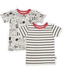 Low T Bambino Online Shirts Buy Nino Shirts At q015z5