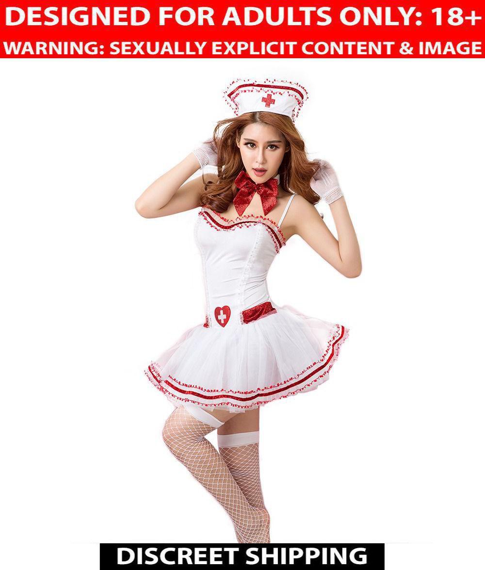 93dd3683e Kamalife Sexy Nurse Lingerie Uniform Temptation Nightclub COSPLAY Role Play  For Women Dress  Buy Kamalife Sexy Nurse Lingerie Uniform Temptation  Nightclub ...