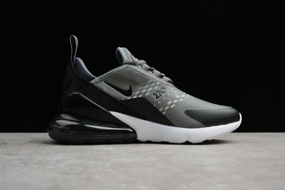bb39dde76300e Nike Air Max 270. Grey Running Shoes - Buy Nike Air Max 270. Grey ...