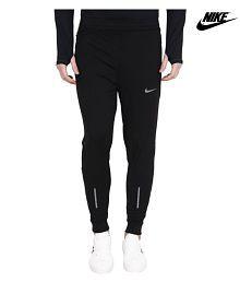 e4af05105afb Mens Track Pants   Tracksuits  Buy Track Pants   Tracksuits for Men ...