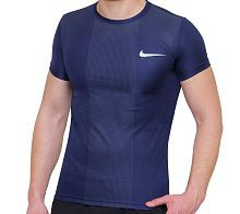 5918ef759d4 T-Shirts   Polos Online Store for Men - Snapdeal