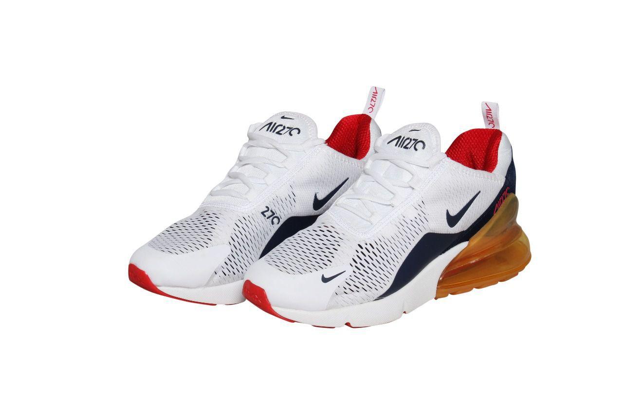 scarpe nike air 27
