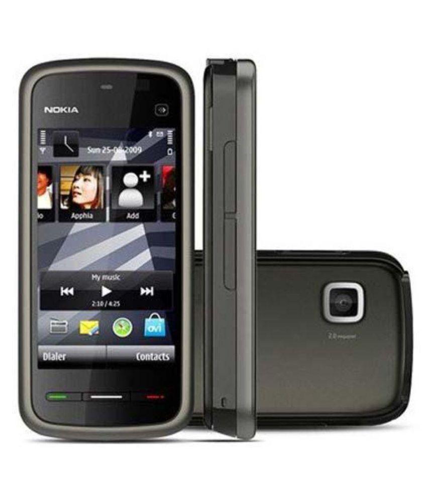 Nokia 5233 Dj Mixer Apps Download - whfasr