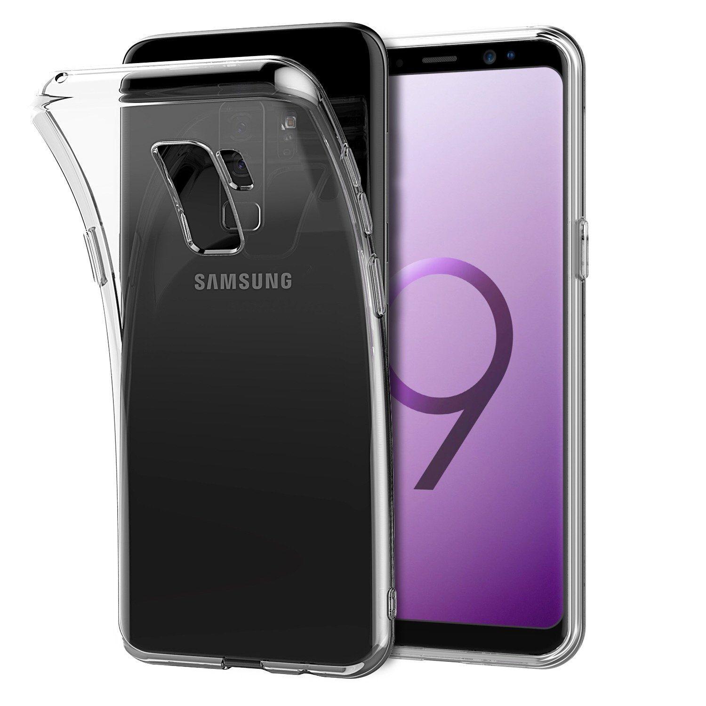 Samsung Galaxy J8 2018 Soft SDL 1 ca7b5