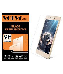 Vivo Y53 Screen Guards: Buy Vivo Y53 Screen Guards Online At