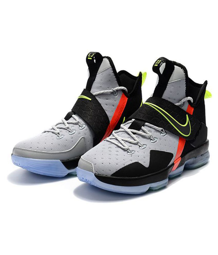eaaacc5b36a0e ... sweden nike lebron 14 multi color basketball shoes 82bc6 8bb3d ...