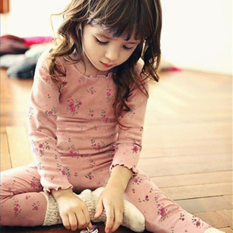 Changing Destiny Children's sleep suit - Buy Changing