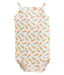 46e8682ff1e Spring Bunny Rompers   Body Suits  Buy Spring Bunny Rompers   Body ...