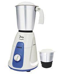 Inalsa Polo 550 Watt 2 Jar Mixer Grinder