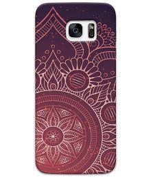 6cb39240 Samsung Galaxy S7 Edge Printed Covers : Buy Samsung Galaxy S7 Edge ...