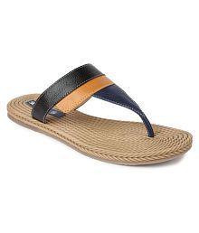 9d22e00be62 Senorita By Liberty Slippers   Flip Flops  Buy Senorita By Liberty ...