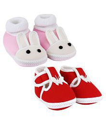 sale recommend with paypal low price Neska Moda Baby Unisex Butterfly Yellow Booties/Shoes For 0 To 12 Months Infants-BT7 choice online 2Td2lfZTin