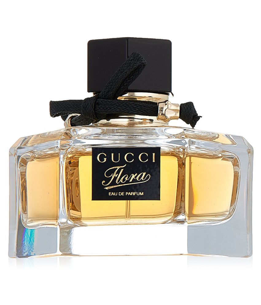 Gucci Frags Flora Eau de Parfum - 75 ml For Women  Buy Online at Best Prices  in India - Snapdeal 4910c63c712