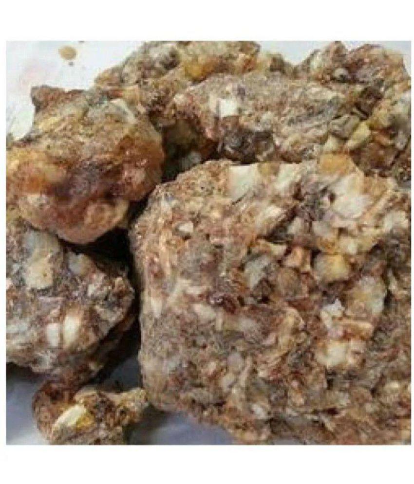 Pure Original Loban - Sambrani - Benzoin Dhoop For Babies & Pooja 1 K  G