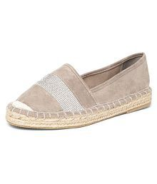 a5663f8fcb Dorothy Perkins India: Buy Dorothy Perkins Products Online at Best ...