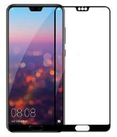 Huawei-Honor-10-Tempered-Glass-SDL632434471-1-ad751.jpg