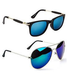 69f1bd6dd63 Eyewear - Buy Eyewear Online Upto 70% OFF in India- Snapdeal.com