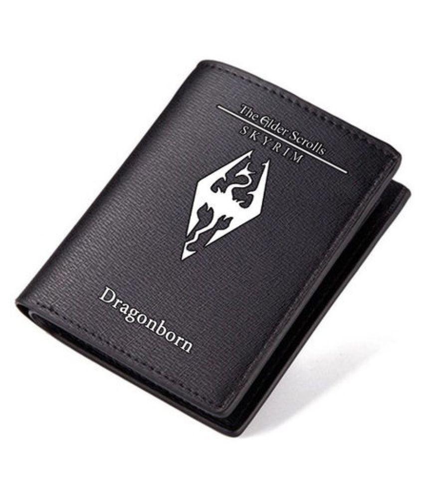 kamalife Multi Wallet