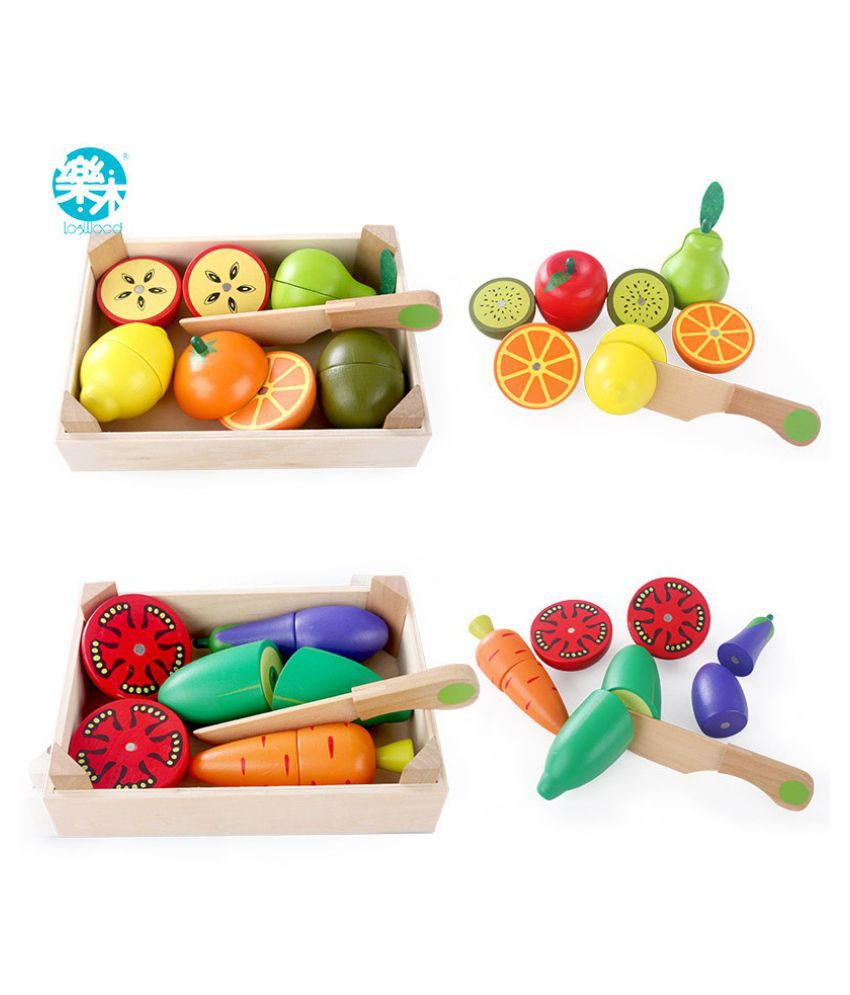 Wooden Kitchen Toys Cutting Fruit Vegetable Play Miniature Food Kids Wooden Baby Early Education Food Toys Buy Wooden Kitchen Toys Cutting Fruit Vegetable Play Miniature Food Kids Wooden Baby Early Education