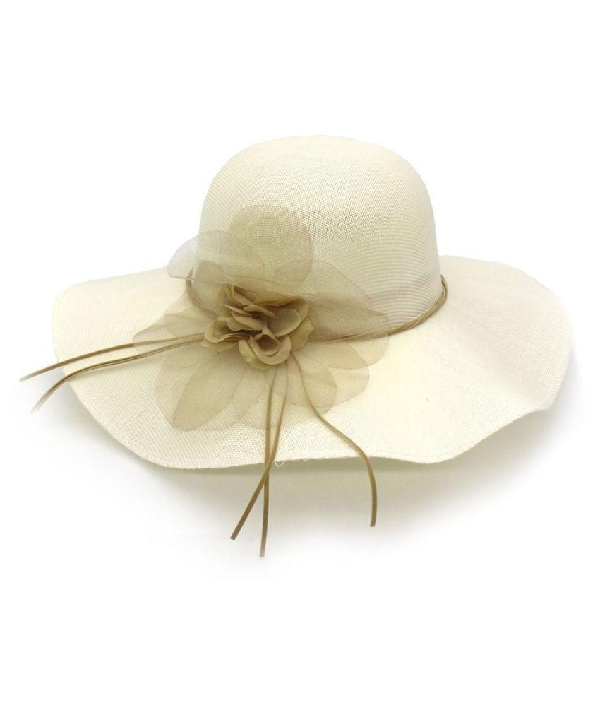 ... Bowknot Straw Hats for Women Summer Beach Fashion Sun Hat Floppy Wide  Brim Foldable Panama Chapeau ... bea82983c27