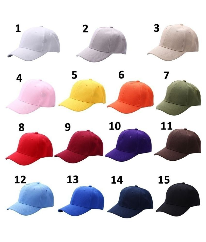 Fashion Sun Hats sun visor hat Sun Hats for women with big heads beach hat  summer UV protection  Buy Online at Low Price in India - Snapdeal b988fdc1114