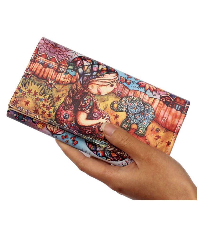 ZXG Multi Wallet