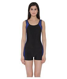 4ef7d89e59d Bodysuits : Buy Bodysuits for Women Online at Low Prices - Snapdeal ...
