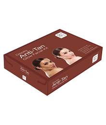 Rahul Phates Innovations Rahul Phate Research Products Cleopatra Kit Small Facial Kit 25 kg