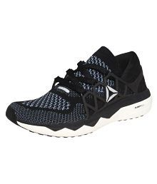 Reebok Running Shoes  Buy Reebok Running Shoes Online at Low Prices ... 91880c23d