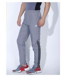 Mens Sportswear UpTo 80% OFF  Sportswear for Men Online at Best ... 1bff083cb9c