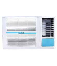 LLOYD 1 Ton 3 Star LW12A3F9 Window Air Conditioner