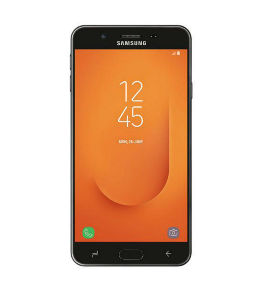 a2e19f3a359 Samsung Galaxy J7 Prime 2 (32GB) 2018 Mobile Phone Online - Snapdeal