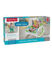 63870ff7ef9 Fisher-Price India  Buy Fisher-Price Products Online at Best Prices ...
