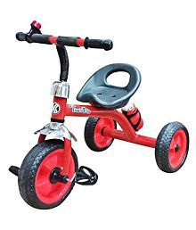 62e660700 Kids Bicycles   Tricycles UpTo 70% OFF  Kids Bicycles   Tricycles ...