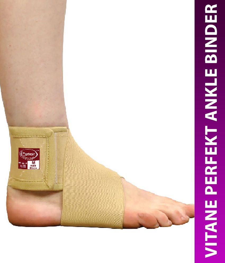 Vitane Perfekt Ankle Binder