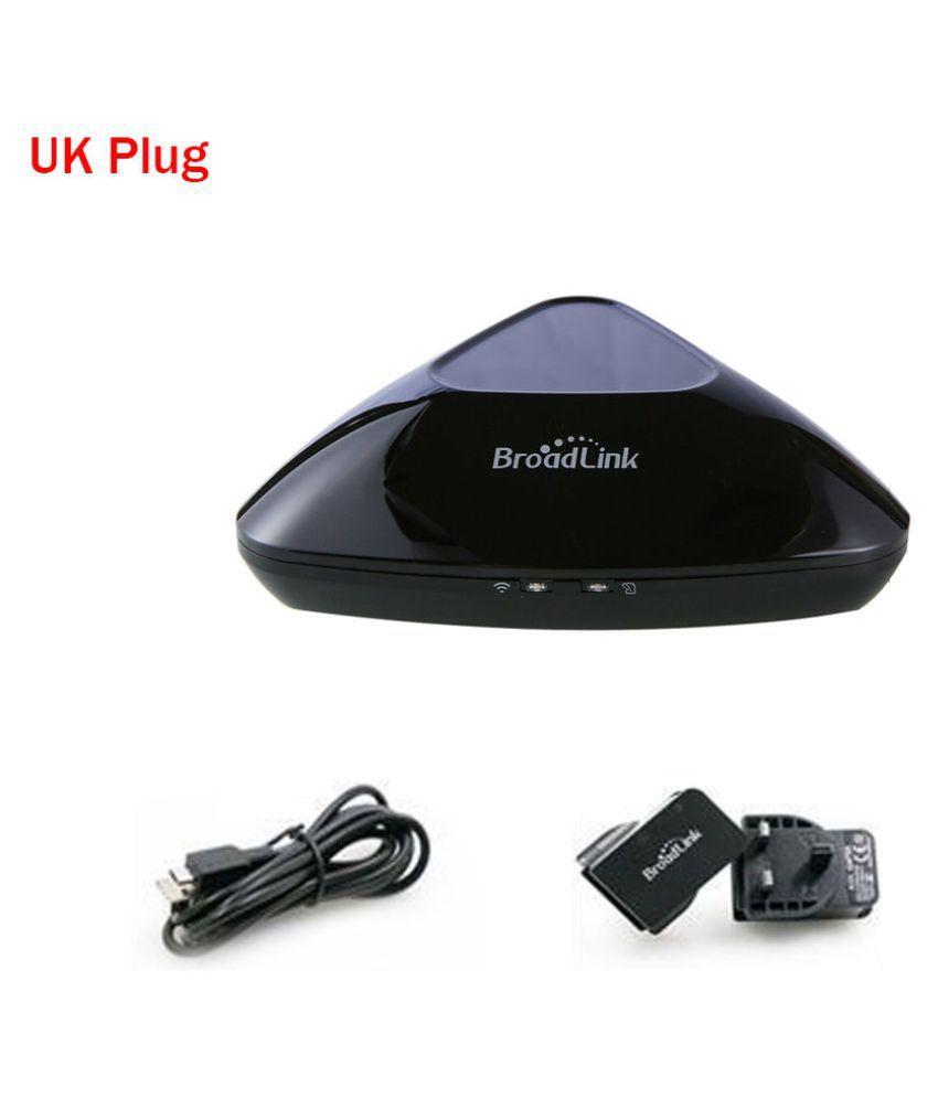 ZXG 175 Small Air Conditioner Mode Delicate Home Automati
