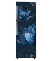 b72867c92 Double Door Refrigerators  Buy Double Door Refrigerators Online at ...