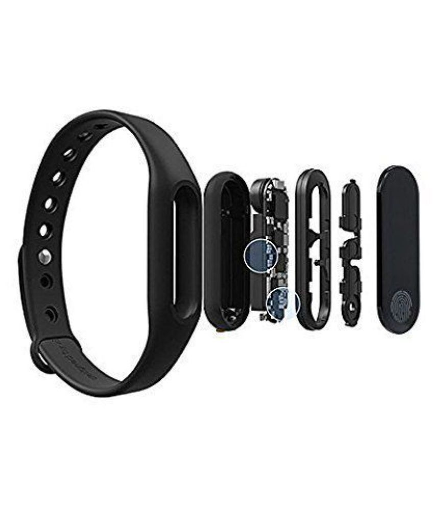 49c50beca80 ... IRONFIX M2 smart watch Smart Watches (features similar to MI watch)