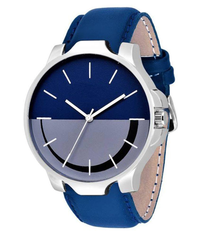 Rexan 430 multicolor watch for women