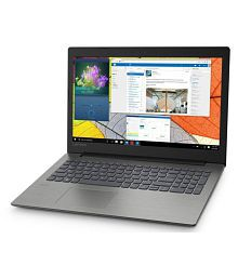 Lenovo Notebook IP 330-15IKB (81DE012BIN) (Intel Core i5 (8th Gen) / 8GB RAM / 1TB HDD / 15.6