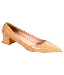 0d18500b36d1 Lavie Women s Footwear - Buy Lavie Women s Footwear Online at Best ...