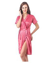 Robes   Buy Robes for Women Online at Low Prices - Snapdeal India 6de1cc810