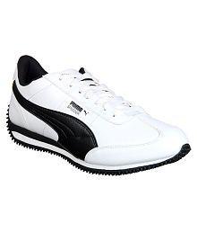 Running Shoes Puma For Men's Shoes Sports Buy zfwwqnOUZ1