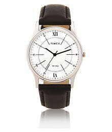 Timex ZRVV2E00176 Resin Analog