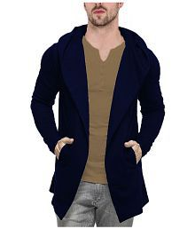 Mens Sweaters  Buy Sweaters for Men Online at Best Prices UpTo 50 ... 0d17d9b3b