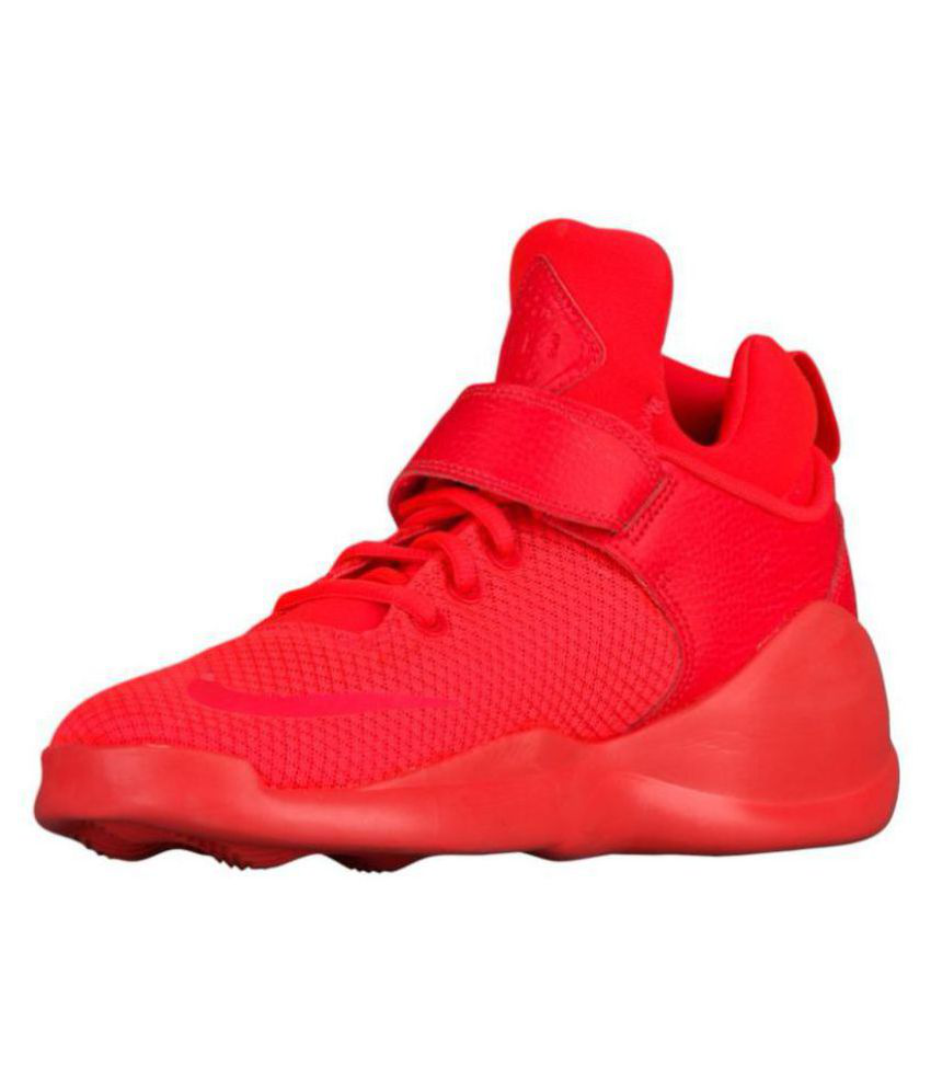 Buy Basketball Shoes at Best Price Online  .ph