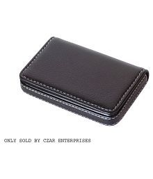 Card holders buy card holders online best price snapdeal quick view reheart Choice Image